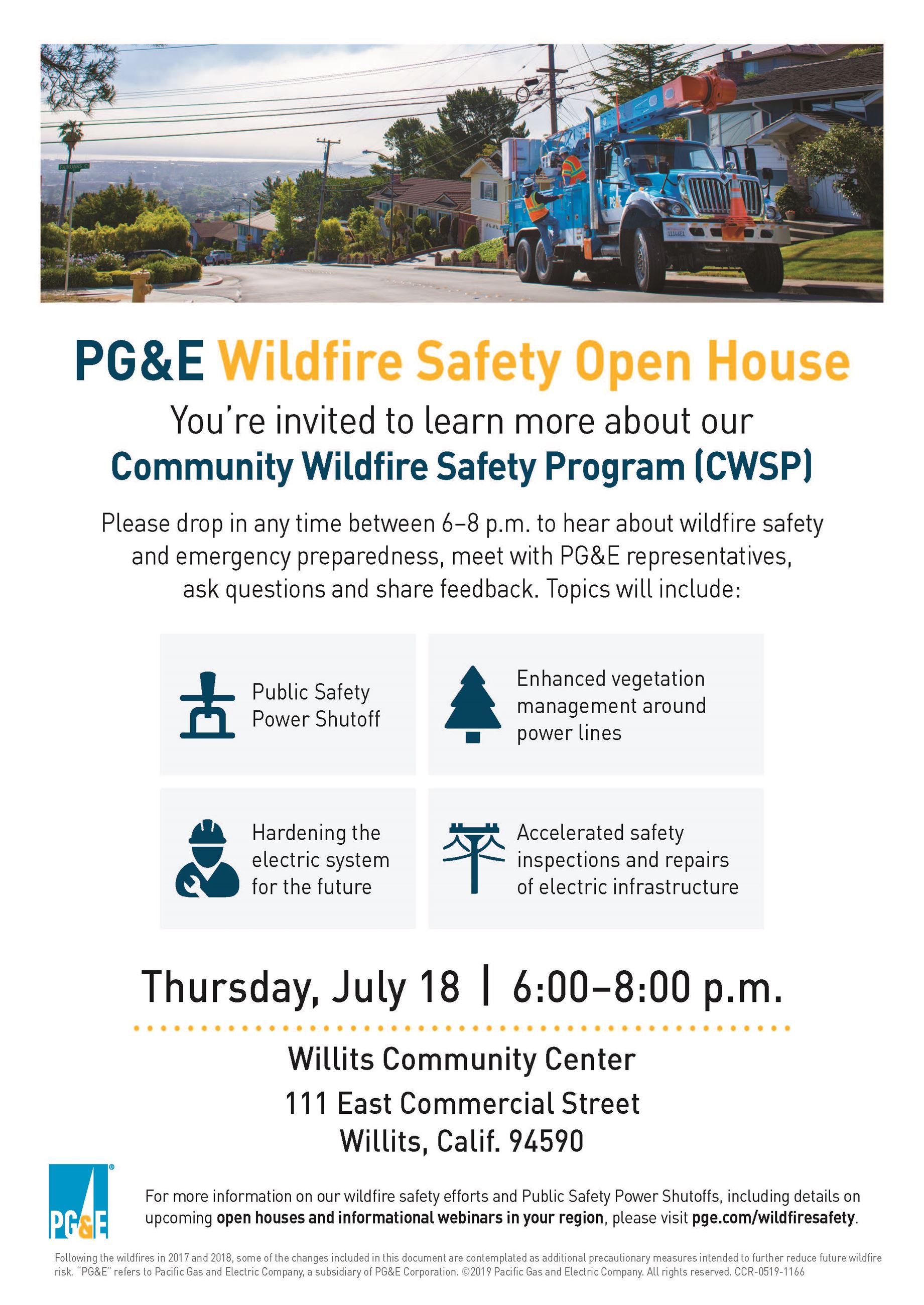 CWSP_Open_House_Invitation_20190528_Willits